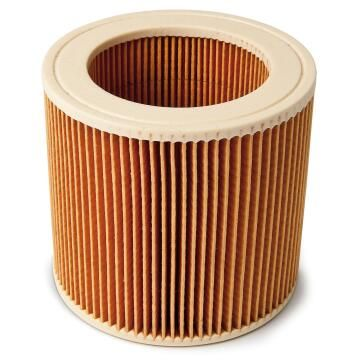 Cartridge filter DEXTER for KARCHER WD2000-3000