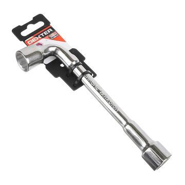 Angular Wrench Crv Dexter 17Mm