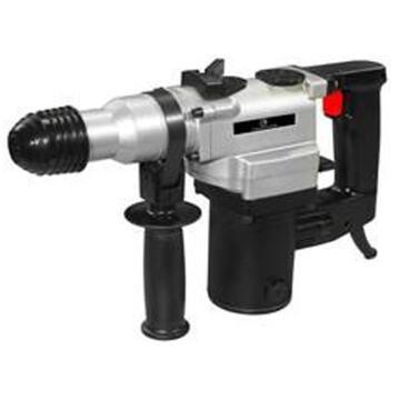 Rotary hammer PRACTYL 800 Watts