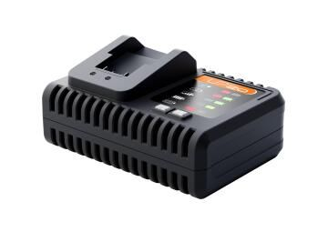CHARGER LEXMAN CHARGER FOR 20V BATTERY