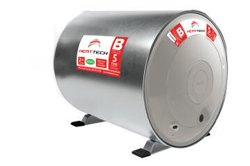 Geyser 50L HEAT TECH