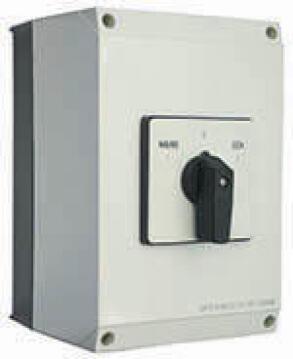 Socket 2 X 2 Pin 4X2 White Matrix