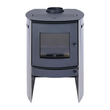 FIRE PLACE STAND ALONE BOSCA SPIRIT 380