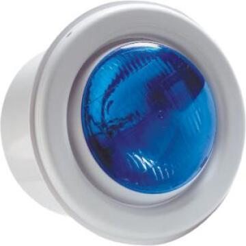 Pool Light Gunite QUALITY 125 w White