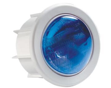 Pool Light Gunite 125 w Aqua Complete SUNCOMMAND