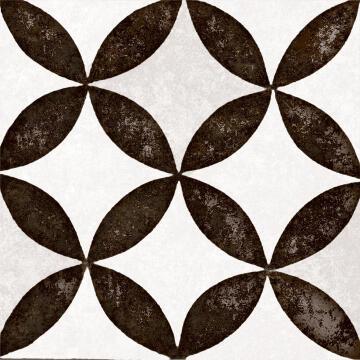 Wall Tile Morrocan Titan Talavera 20X20Cm
