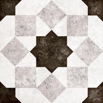 Wall Tile Morrocan Apollo Talavera 20X20Cm