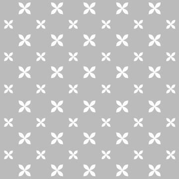 Wall Tile Pastel Grey Salsa Talavera 20X20Cm