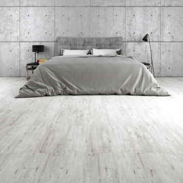 Laminate Flooring ARTENS Breyten 1290x194x7mm (2.252m2/box)