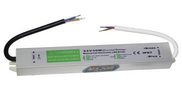 Switch Module 100W Ac Rs/Wifi