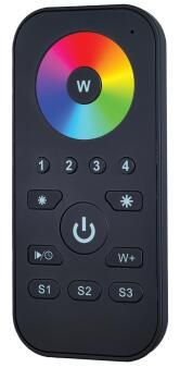 Switch Module Ac Rs/Wifi Ac220-240