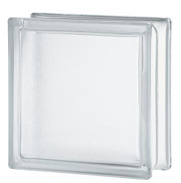 Glass Block Artic