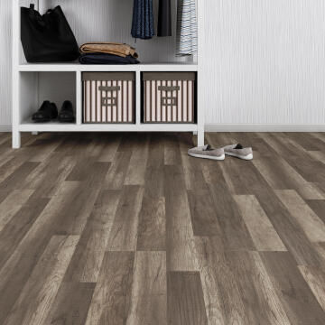 Laminate Flooring ARTENS Ubala 7mm