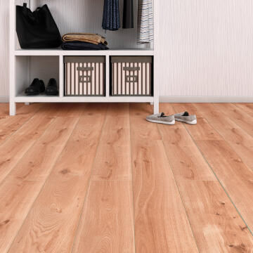 Laminate Flooring ARTENS Vinto 8mm