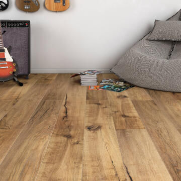 Laminate Flooring ARTENS Toca 8mm