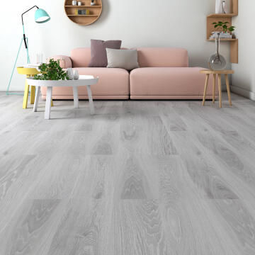 Laminate Flooring ARTENS Taisha 8mm