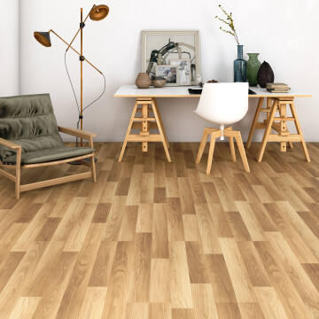 Laminate Flooring ARTENS Leiva 8mm