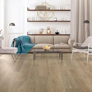 LVT DRY BACK WEATHERED TEAK 189X1229MM