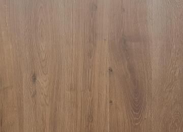 Laminate Oak 1230X220X8.3mm (1.929m2)