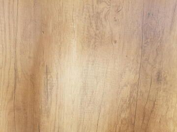 Floor Laminate Yellow Wood 8.3mm (1.929m2/box)