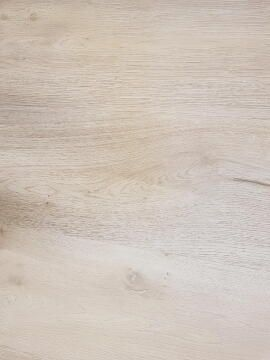 Floor Laminate Teak 8.3mm (1.929m2/box)