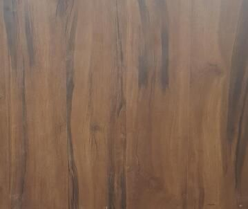 Floor Laminate Walnut 8.3mm (1.929m2/box)