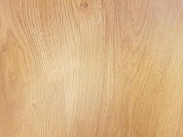 Laminate Flooring Beach Wood 1230X220X8.3mm (1.929m2/box)