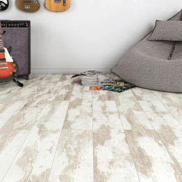 Laminate Flooring ARTENS Carolina 8mm
