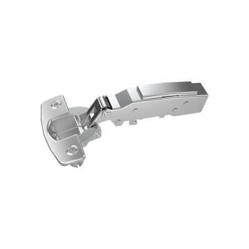 Hinge Id Prenium opening 110° soft close Soft Close ( 2 pieces)