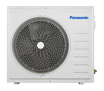 AIRCON INVERTER 18000BTU OUTDOOR PANA