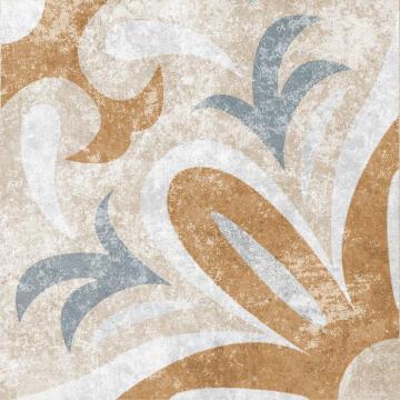 Wall Tile Morrocan Cadith Talavera 20X20Cm