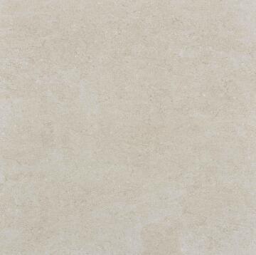 Floor Tile Porcelain Dessert Sand 60x60cm (1.44m2)