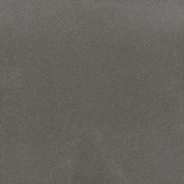 Floor Tile Polished Porcelain Fortez Noir 600x600mm (1.44m2)