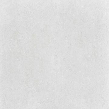 Floor Tile Porcelain Earth Light Grey 60x60cm (1.44m2)