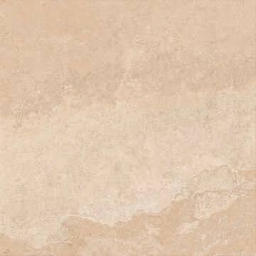 Floor Tile Ceramic Mabula Ivory 350X350 (1.6m2/box)