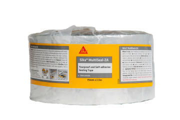 SIKA MULTISEAL 75MMX2.5M ROLL