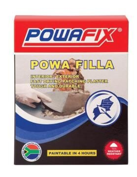 Powafilla POWAFIX 500g