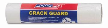 Crackguard 250mmx20m POWAFIX wallmesh