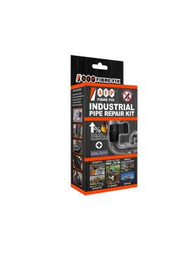afp fibre fix industrial rapair kit 50mmx1.5m