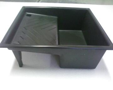 Paint tray HAMILTONS deep 1.5ltr