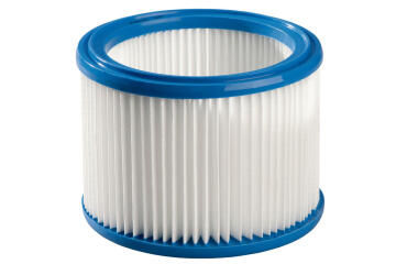 Filter For Vacuum METABO Asa 25 L Pc