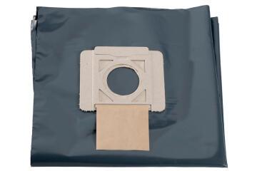 Dustbag Metabo Sa 25 L Pc