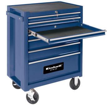 Rolling Cabinet EINHELL Bt-Tw 150