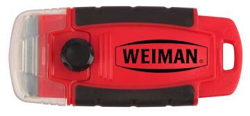 Combo pack WEIMAN (scraper included)
