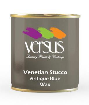 VERSUS VENETIAN STUCCO ANTIQUE BL 1L