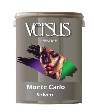 VERSUS MONTE CARLO SOLVENT 5L