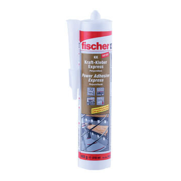 Kk Power Adhesive 310