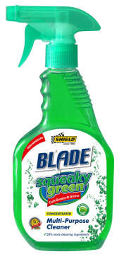 Blade all purpose cleaner SHIELD 750ml