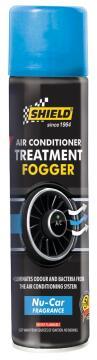 Air conditioner treatment fogger SHIELD 200ml
