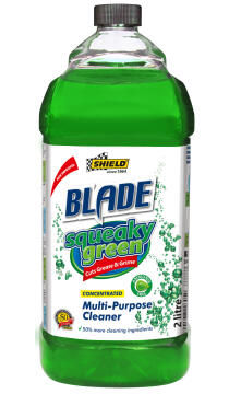 Blade all purpose cleaner SHIELD 2l